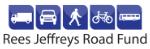 Rees Jeffreys Road Fund
